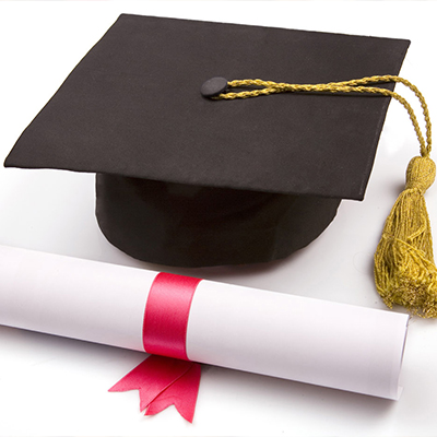 degree with honours