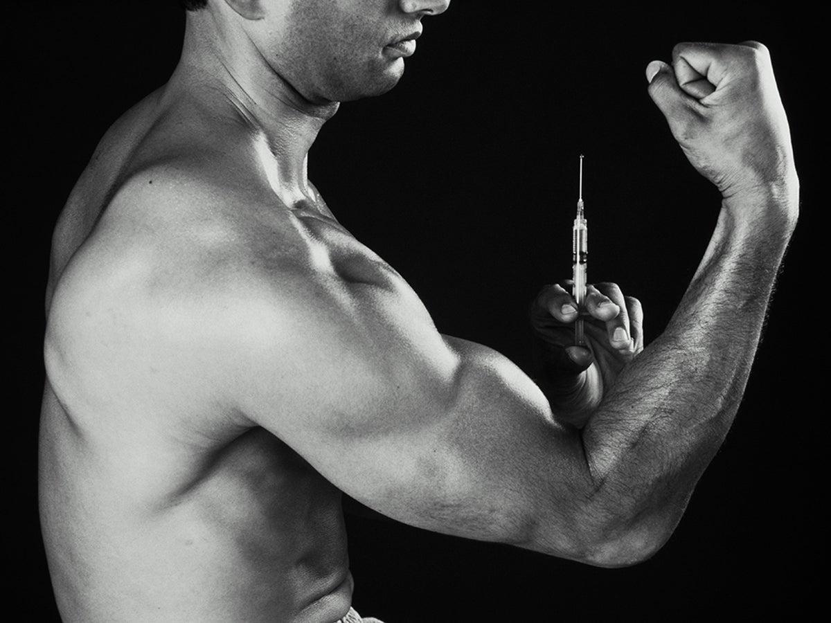 steroid online